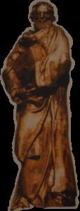 Leonzio Pliato